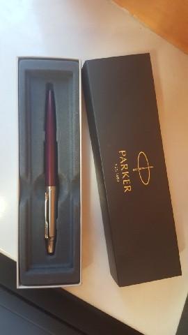 Długopis Parker